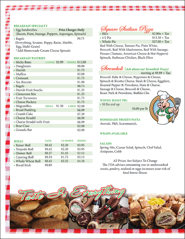 Aversa-Menu_Turnersville-P2-Breakfast