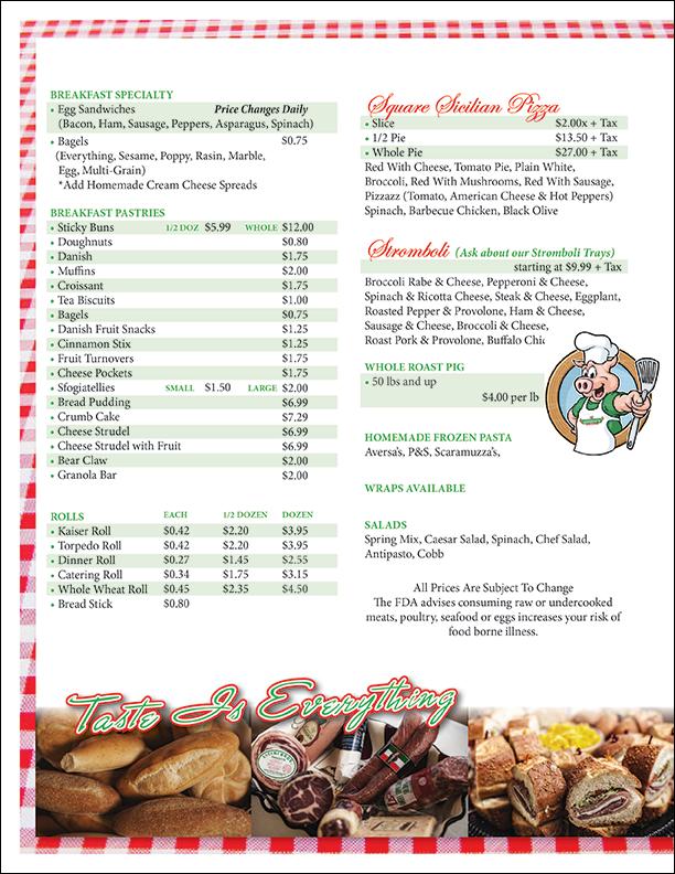 Aversa-Menu_Turnersville-P2-Breakfast