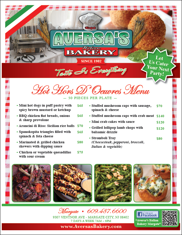 Aversas_Margate_Hot-Menu-1